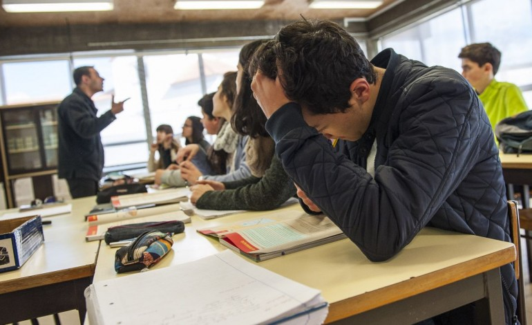 alunos-ganham-autonomia-com-flexibilidade-curricular-9207