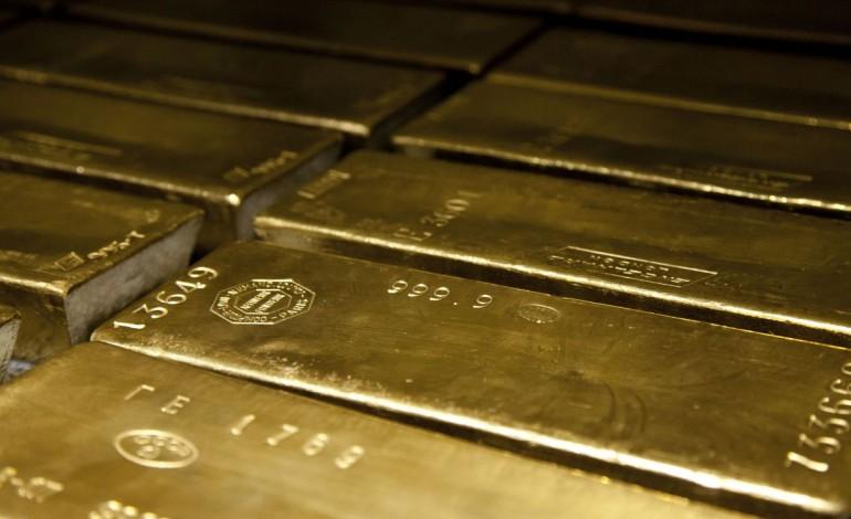 actualizada-tinha-900-mil-euros-em-barras-de-ouro-e-notas-escondias-em-jacuzzi-10412