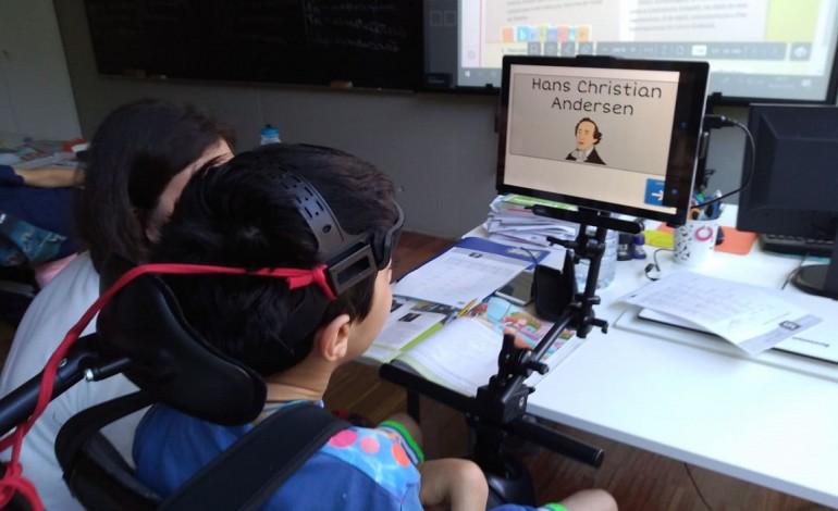 estudantes-da-esslei-contribuem-para-melhores-aprendizagens-de-criancas-com-dificuldades