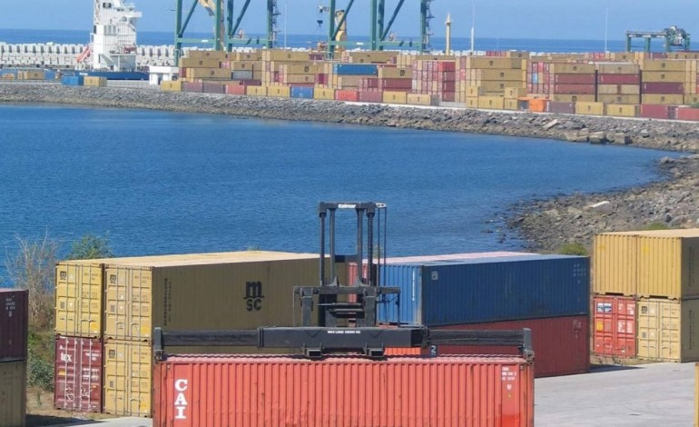 exportacoes-cairam-quase-5-em-julho-4984