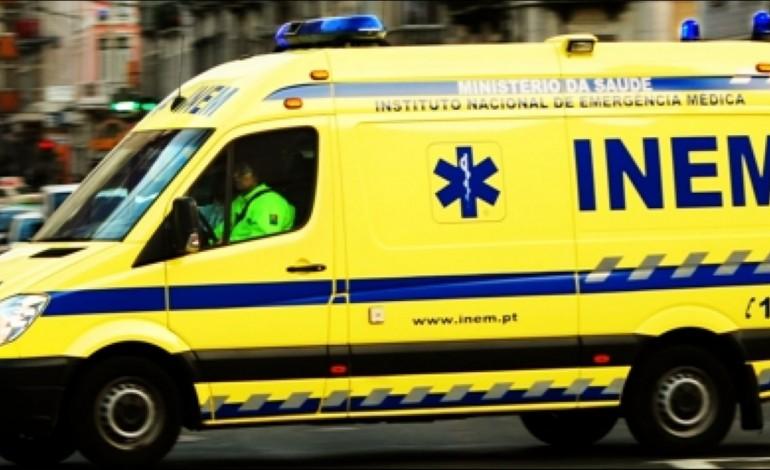 proteccao-civil-envolve-560-operacionais-nos-dias-12-e-13-de-maio-em-fatima-para-a-visita-do-papa-6081