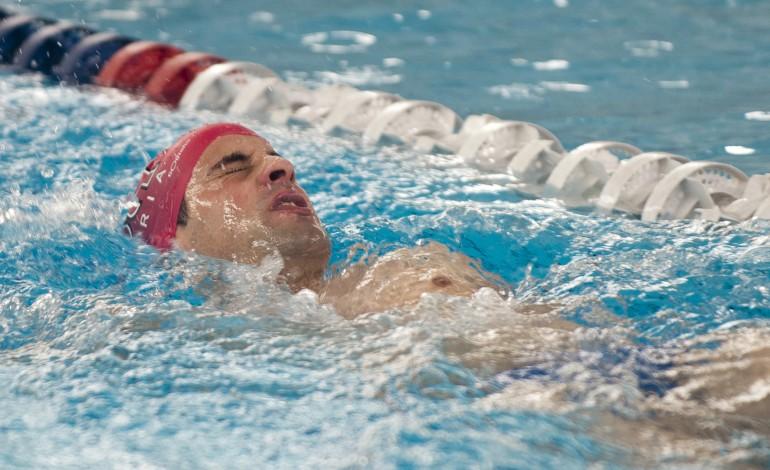 minimo-olimpico-pode-nao-chegar-para-david-carreira-nadar-no-rio-3904