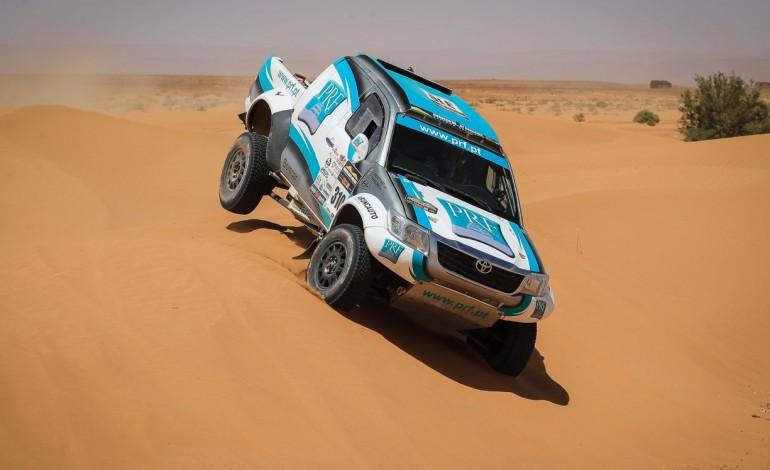 paulo-rui-ferreira-regressa-ao-morocco-desert-challenge-10145