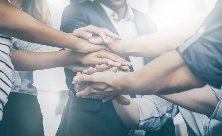 estrategia-marketing-e-responsabilidade-social-uma-reflexao-para-ter-em-pombal