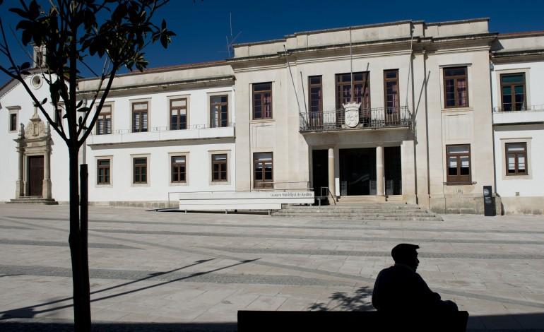 relatorio-diario-covid-19-tres-novos-casos-e-mais-sete-recuperados-no-distrito-de-leiria