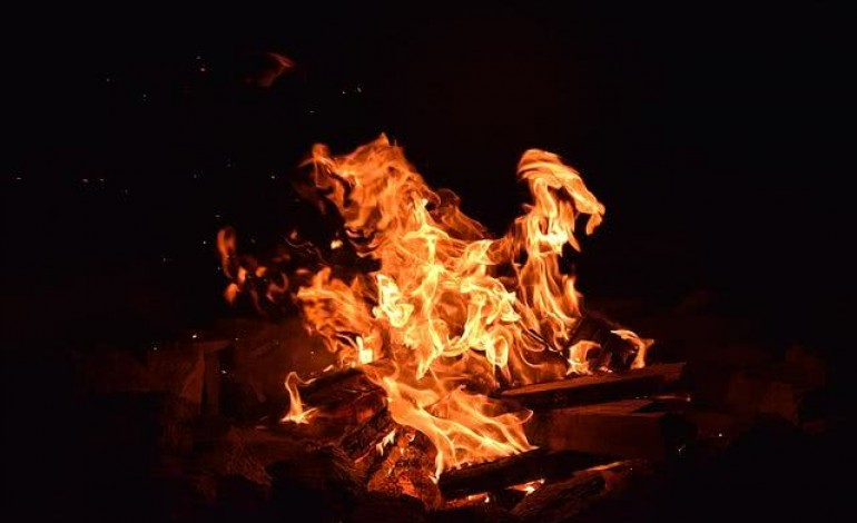 em-mira-de-aire-o-natal-e-a-volta-da-fogueira