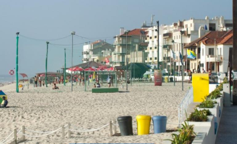 passeios-na-praia-do-pedrogao-so-em-circuitos-alternados