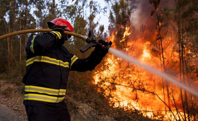incendios-governo-declara-situacao-de-alerta-entre-segunda-e-terca-feira