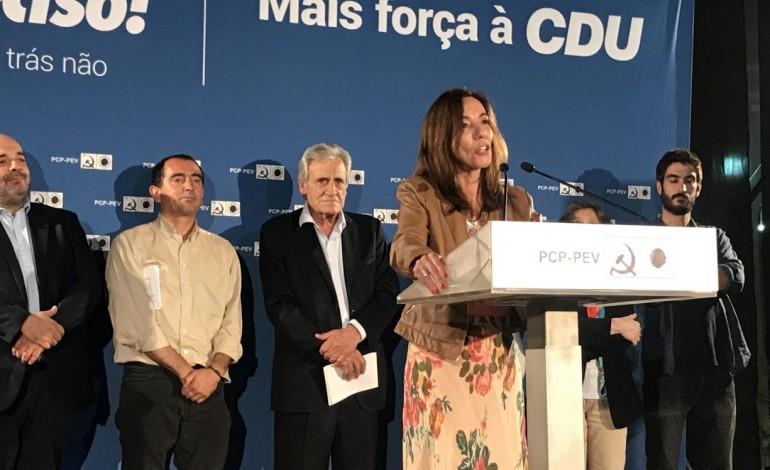 cdu-lanca-apolonia-para-recuperar-deputado-na-assembleia-da-republica-10426