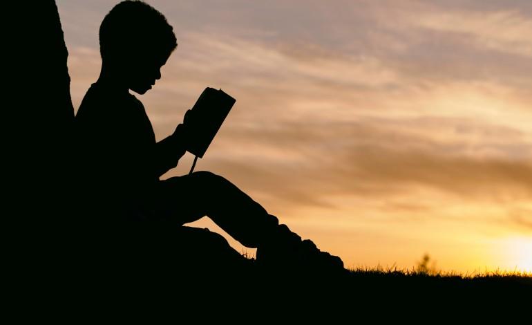 os-livros-infantis-tem-respostas-para-todos-os-problemas-do-mundo