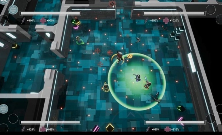 jogos-desenvolvidos-no-ip-leiria-na-final-dos-premios-playstation-7435
