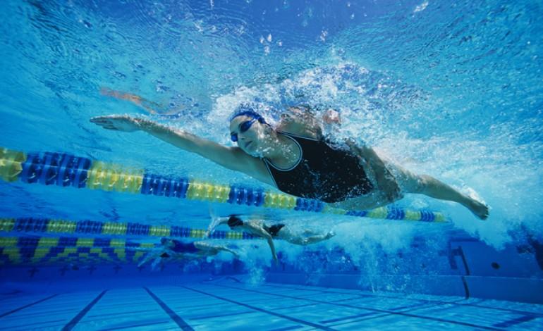 juntas-de-caranguejeira-e-maceira-irao-assumir-gestao-das-piscinas-6012