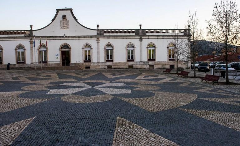 porto-de-mos-aumenta-devolucao-do-irs-as-familias-10692