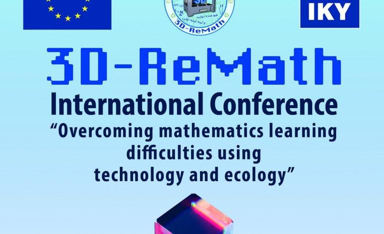 agrupamento-de-marrazes-organiza-conferencia-internacional-sobre-matematica