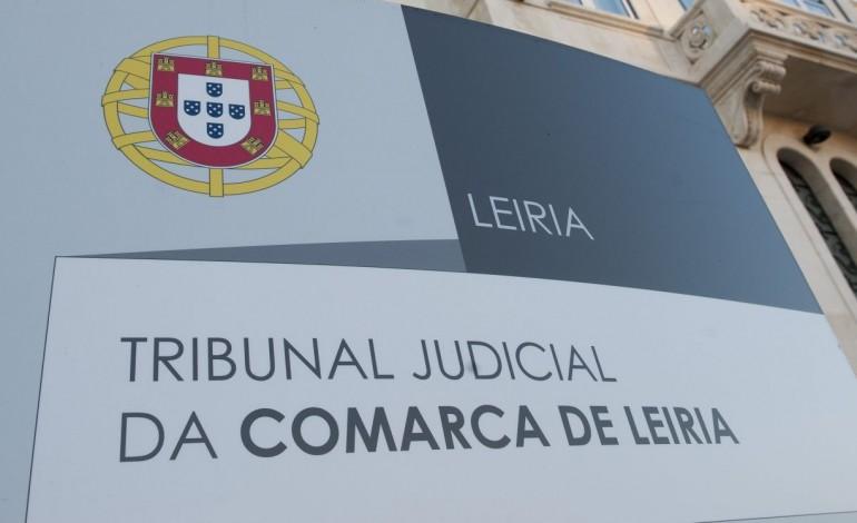 tribunal-de-leiria-condena-homem-a-cinco-anos-de-prisao-por-abuso-sexual-9681