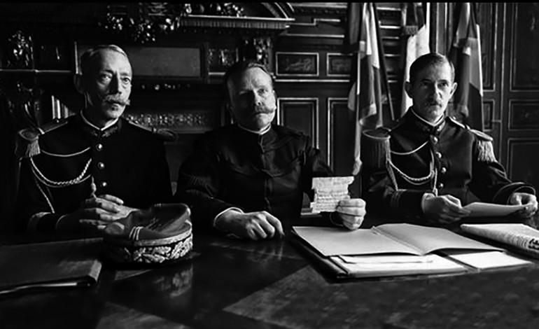 httpsjornaldeleiriaptnoticiapaulo-henrique-participa-no-ultimo-filme-de-polanski