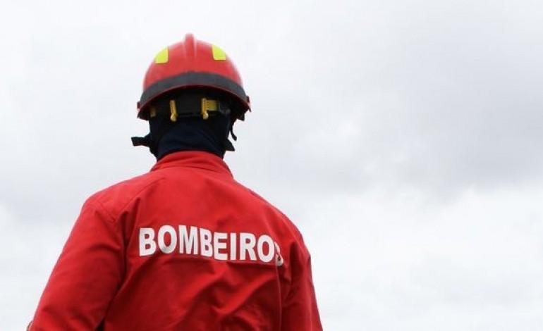 bombeiros-da-batalha-recebem-nova-equipa-de-intervencao-permanente