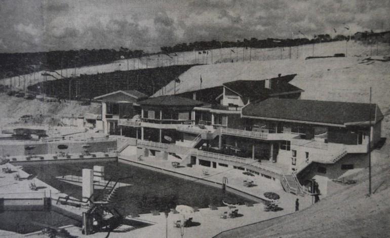 Fotografia: Jornal de Marinha Grande