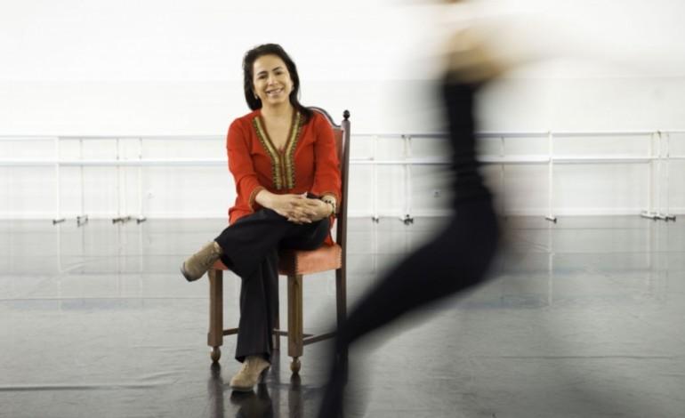 annarella-sanchez-o-povo-portugues-tem-um-talento-natural-para-a-danca-6432