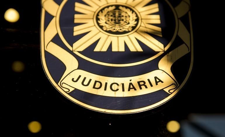nove-detidos-pela-judiciaria-de-leiria-por-trafico-de-cocaina-e-haxixe