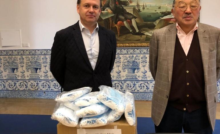nemoto-ofereceu-mil-mascaras-ao-municipio-de-pombal