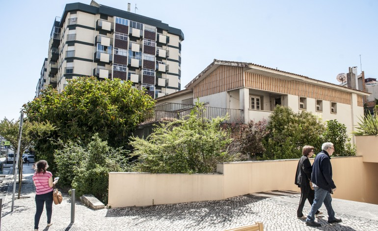 ministerio-da-justica-vai-investir-42-milhoes-de-euros-em-novo-edificio-em-leiria-4620