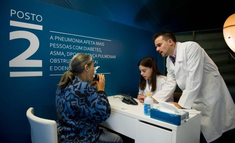 esquadrao-pneumonia-estara-terca-feira-em-leiria-a-pneumonia-mata-2458