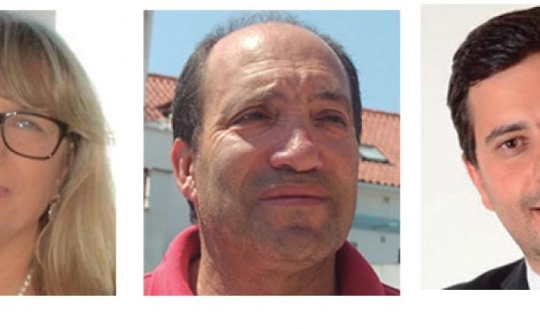 tres-candidatos-disputam-distrital-do-cds-pp-7577