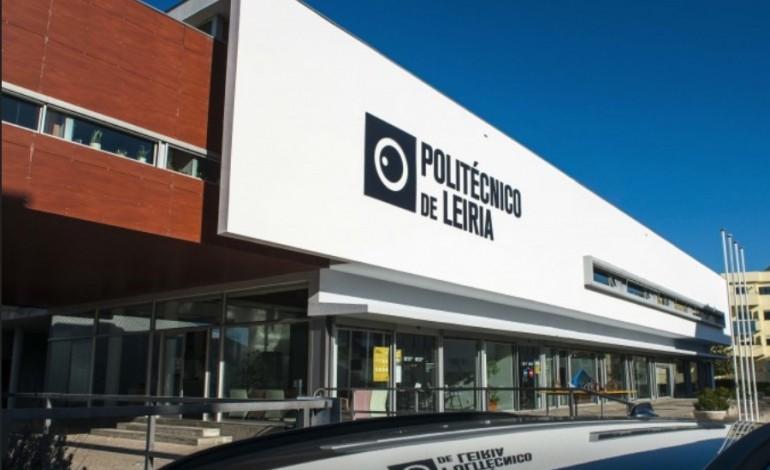 deloitte-promove-bolsas-de-estudo-no-politecnico-de-leiria
