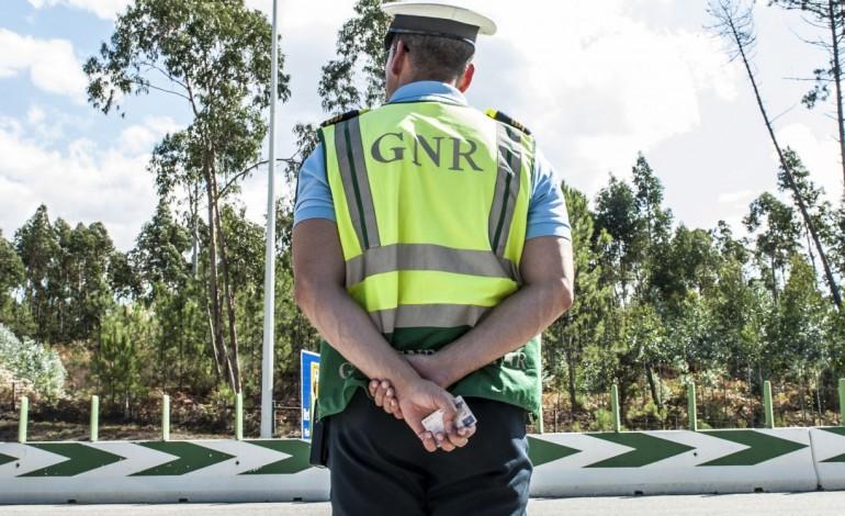 gnr-lanca-operacao-para-prevenir-comportamentos-de-risco-de-jovens-em-ferias-8361