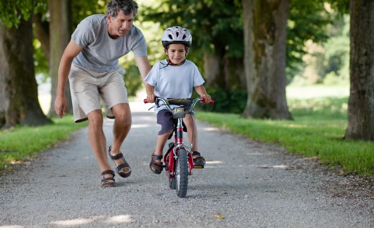 projecto-piloto-ensina-criancas-de-leiria-a-andar-de-bicicleta