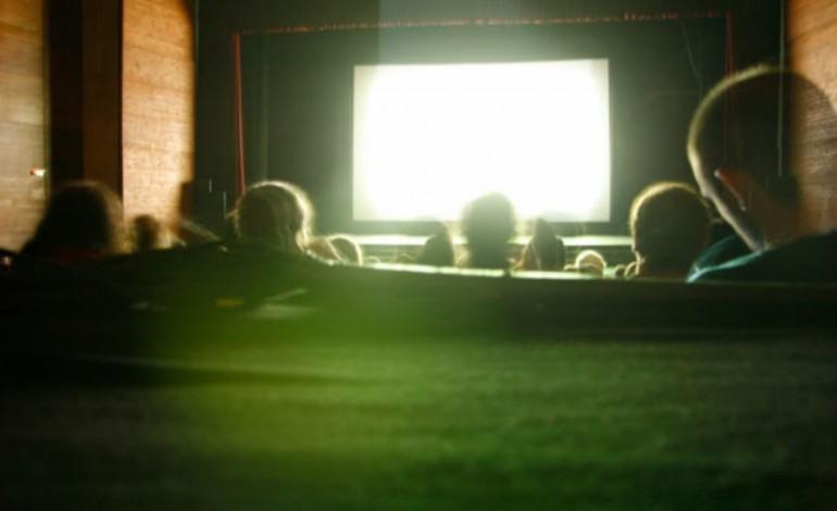iii-simposio-internacional-fusoes-no-cinema-acontece-em-leiria-5166
