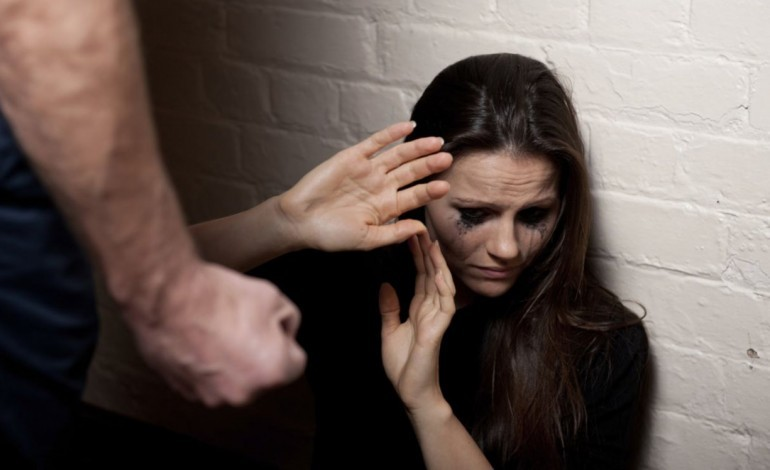 gnr-detem-homem-suspeito-de-violencia-domestica-em-leiria