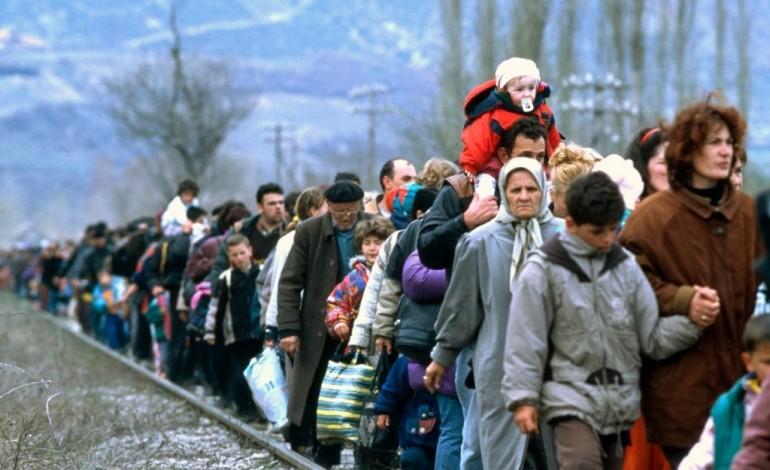 centro-comunitario-da-nazare-acolhe-familia-de-refugiados-3323