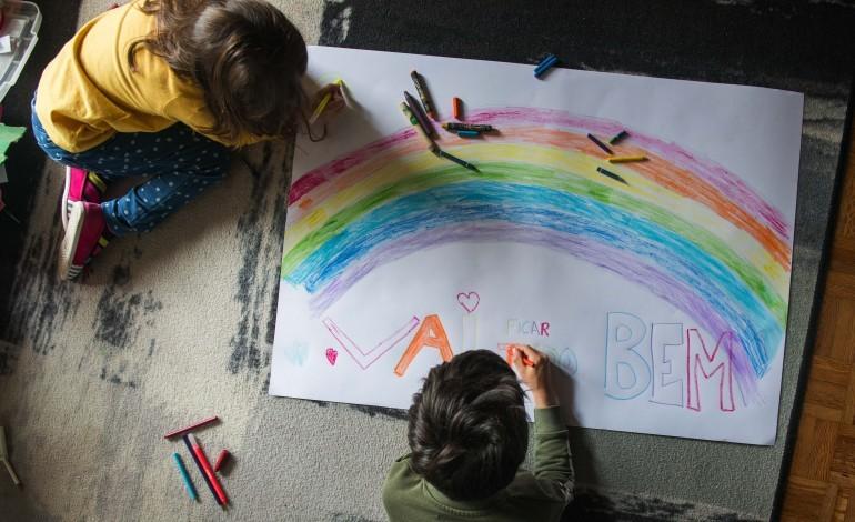 ourem-assinala-dia-da-crianca-com-semana-inteira-de-actividades