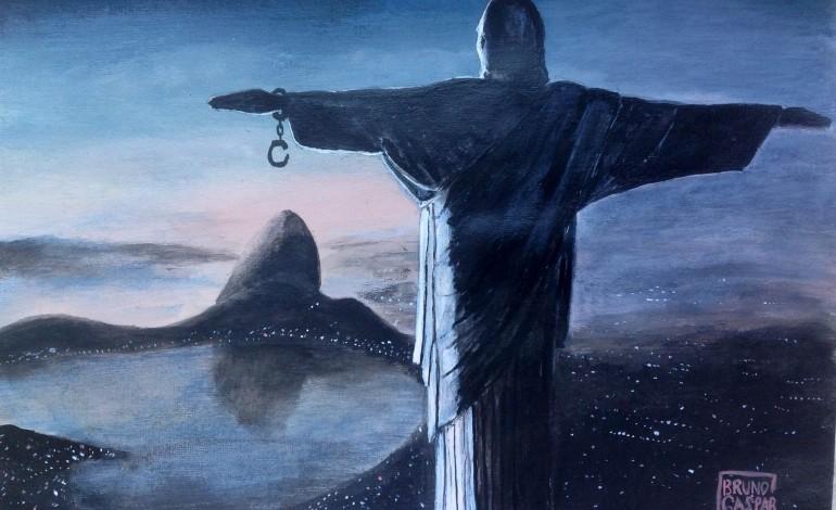 empresarios-portugueses-apreensivos-com-crise-do-brasil-3552