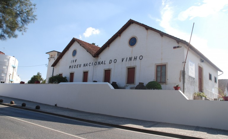 museu-do-vinho-inaugura-espacos-remodelados-em-maio