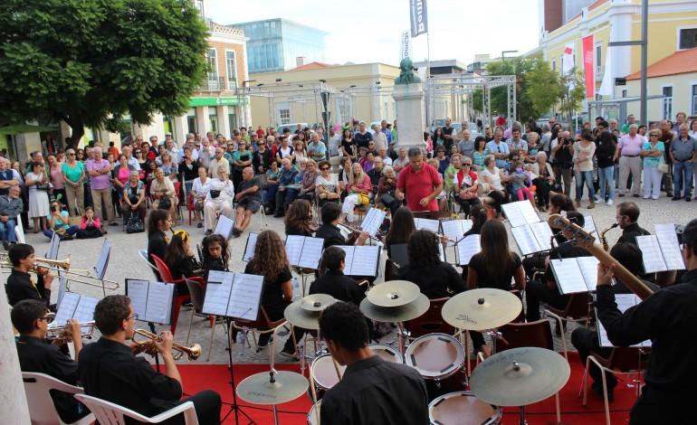 orquestra-juvenil-ja-e-maior-de-idade-2632