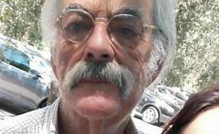 pedido-de-ajuda-para-localizar-idoso-desaparecido-de-pedrogao-pequeno-7048
