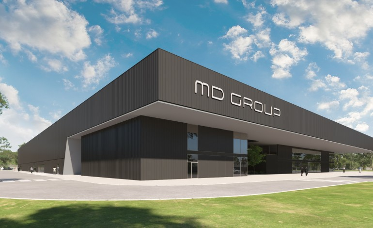 md-group-or-lighting-the-future