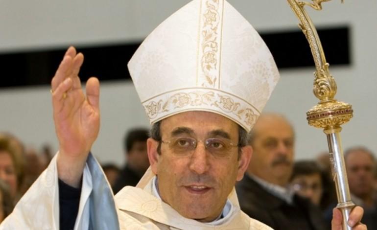 bispo-pede-que-nao-se-aproveite-o-centenario-para-explorar-os-peregrinos-5899
