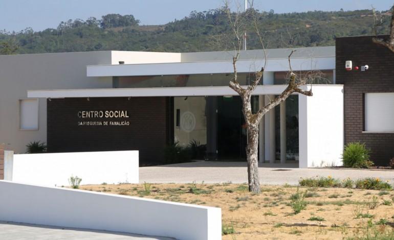 centro-social-de-famalicao-pede-ajuda-para-comprar-carrinha-3202