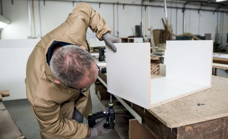 covid-19-35percent-dos-trabalhadores-do-mobiliario-em-lay-off-no-final-de-abril