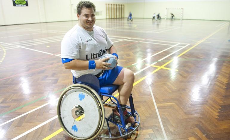tres-atletas-da-apd-leiria-chamados-para-torneio-europeu-de-andebol-em-cadeira-de-rodas-2311