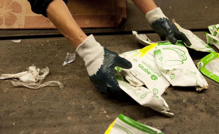 distribuidos-1300-sacos-ecologicos-para-reciclagem-nos-concelhos-de-leiria-e-marinha-grande