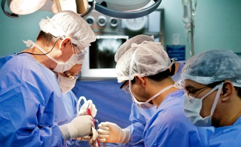 conferencia-sobre-transplantacao-de-orgaos-7561