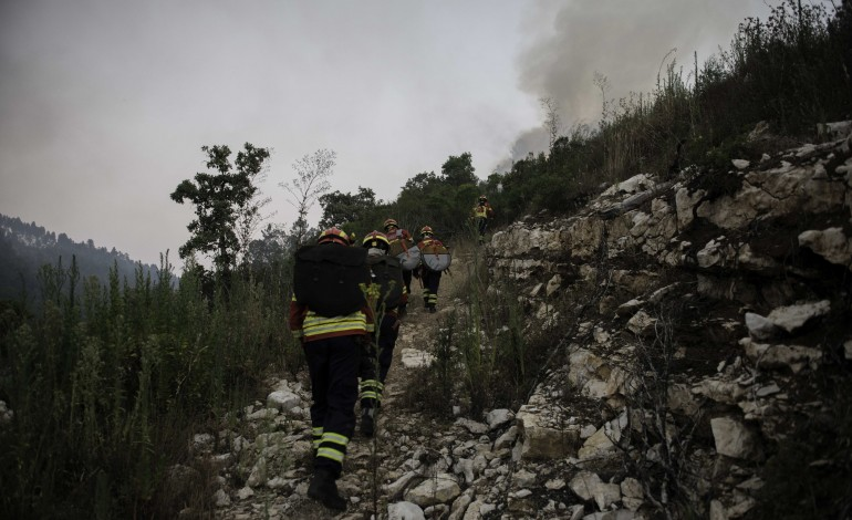 fogo-no-parque-natural-das-serras-de-aire-e-candeeiros-esta-reactivado