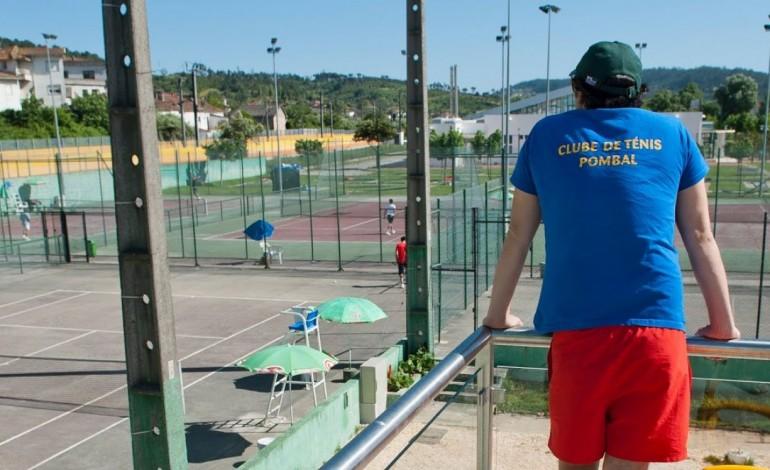 cobertura-de-campo-de-tenis-foi-o-projecto-mais-votado-no-orcamento-participativo-de-pombal-8005