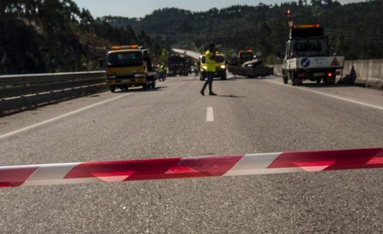 diogo-mateus-desafia-governo-a-visitar-ic8-para-por-fim-aos-acidentes-tragicos-9391