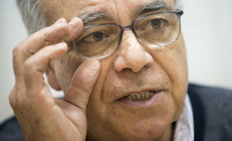 manuel-carvalho-da-silva-antonio-costa-e-o-que-em-ciencia-politica-se-chama-um-lider-solitario-3045